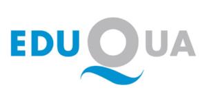 Logo-eduqua