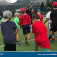 Bewegtes Brain- Training rockt die Hockeywelt