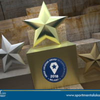 csm_award_b43d131399