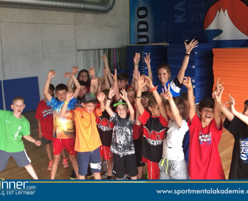 csm_ochsner-hockey-camp-brig-2_ad290bc5b1