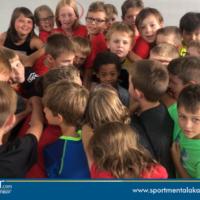 csm_ochsner_hockey_burgdorf-1_3f0d8c7774