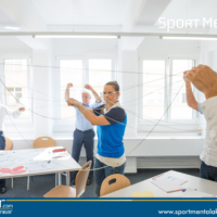ausbildung-team-coach