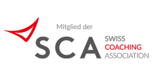 Logo-sca