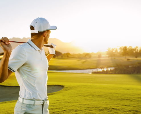 mentales-training-für-golfspieler