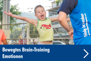 bewegtes-brain-training-emotionen