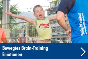 bewegtes-brain-training-emotionen