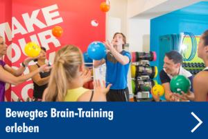 bewegtes-brain-training-erleben