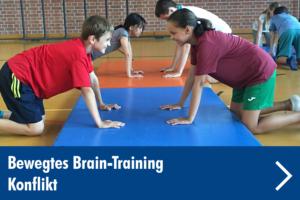 bewegtes-brain-training-konflikt