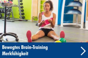 bewegtes-brain-training-merkfähigkeit