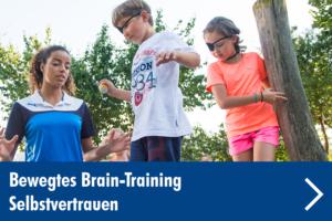 bewegtes-brain-training-selbstvertrauen