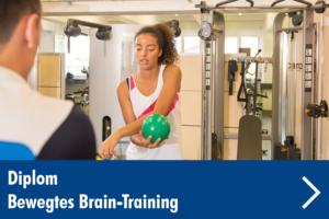 diplom-bewegtes-brain-training-menüdiplom-bewegtes-brain-training-menü