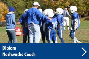 diplom-nachwuchs-coach-menü