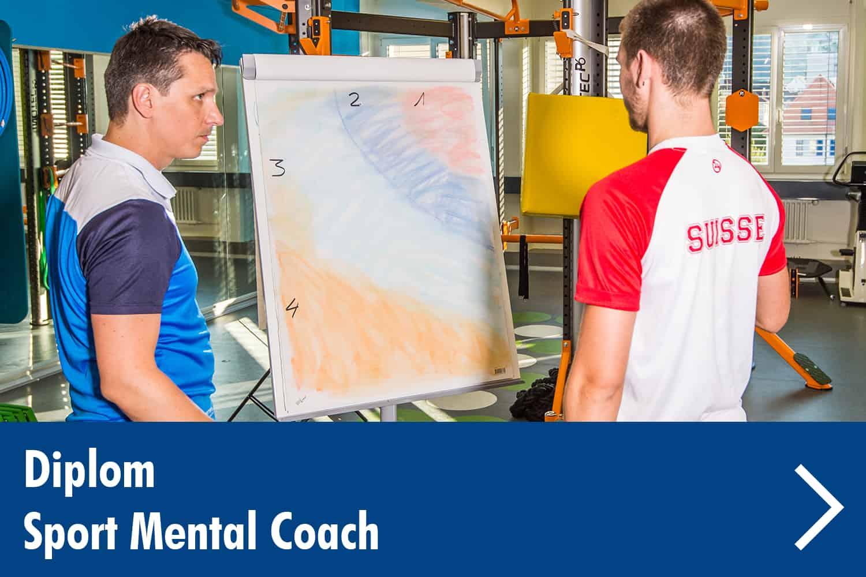 diplom-sport-mental-coach-menü