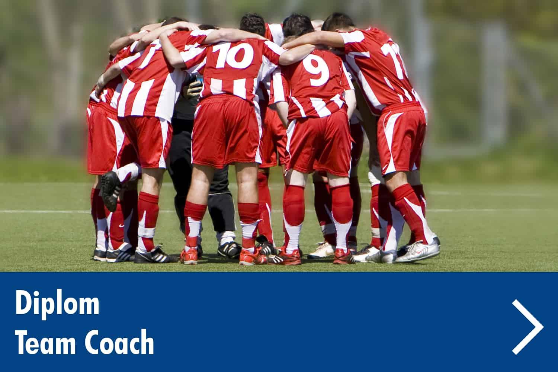 diplom-team-coach-menü