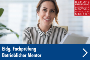 eidg-fachprüfung-betrieblicher-mentor