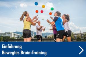 einführung-bewegtes-brain-training-menü