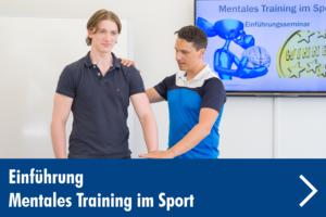 einführung-mentales-training-im-sport-menü