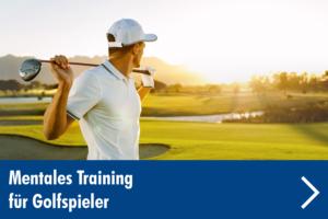 mentales-training-für-golfspieler-menü