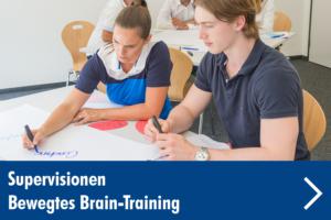 supervision-bewegtes-brain-training-menü