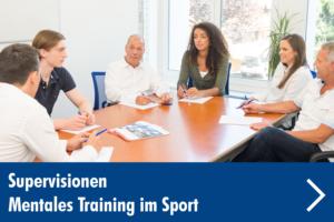 supervision-mentales-training-im-sport-menü
