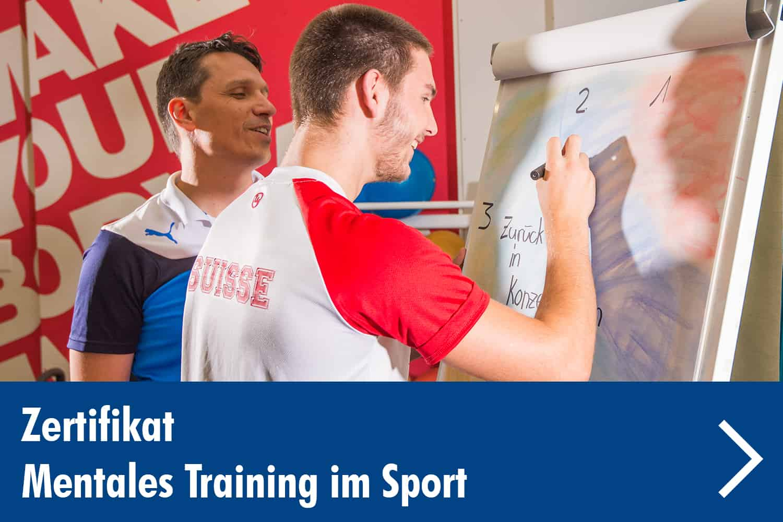 zertifikat-mentales-training-im-sport-menü