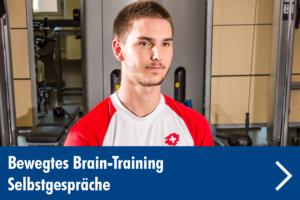 bewegtes-brain-training-selbstgespräch