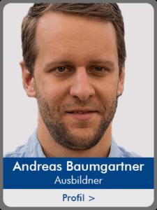 profil-andreas-baumgartner