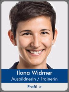 profil-ilona-widmer