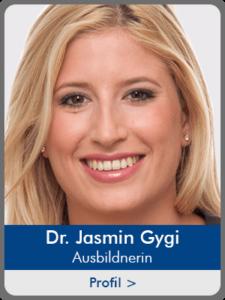 profil-jasmin-gygi
