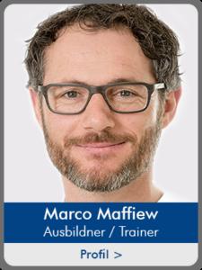 profil-marco-maffiew
