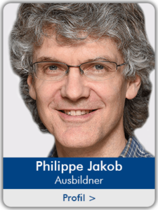 profil-philippe-jakob