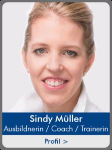 profil-sindy-müller