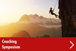 coaching-symposium