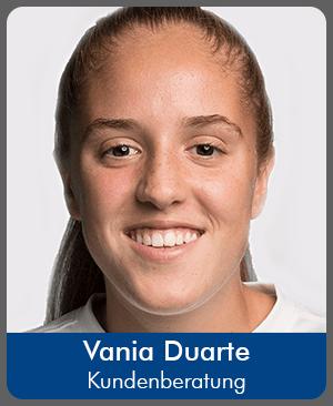 Vania Duarte