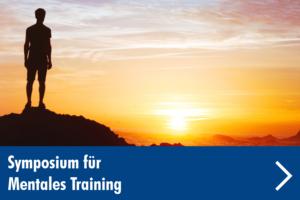 symposium-für-mentales-training