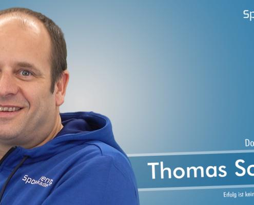 Thomas Schärer