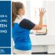 Bewegte Brain-Training