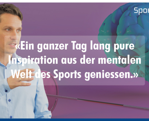 Einführung Mentales Training im Sport