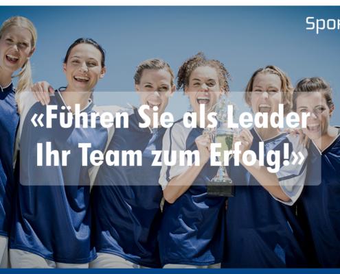 Team Coach